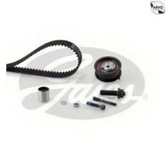 Timing Belt Kit 1.9 SDi AYQ & 1.9 TDi ALH